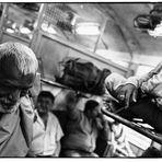 :OLD DELHI RAILWAY: