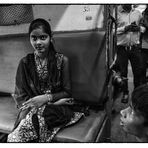 Old Delhi Railway Station (12)