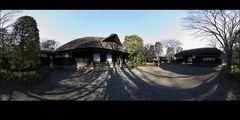 Old Farmer's house-2