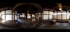 Old Farmer's house-4