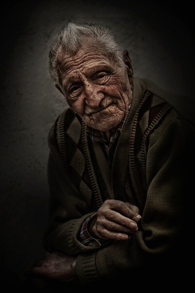 old man photo image portrait people images at photo community