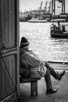 [Old Man]