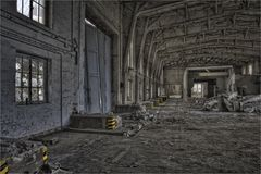 Old Place Germany 3