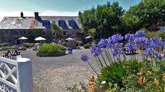 Old Portelet Inn