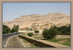 Old Qurna 2009