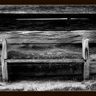 Old sit