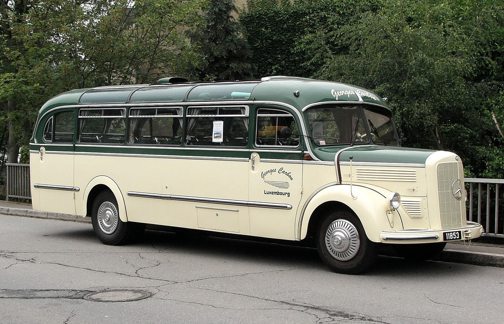 old timer bus foto bild bus nahverkehr bus verkehr. Black Bedroom Furniture Sets. Home Design Ideas