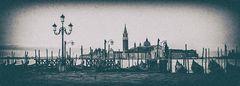 Old Venezia