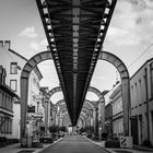Old Wuppertal
