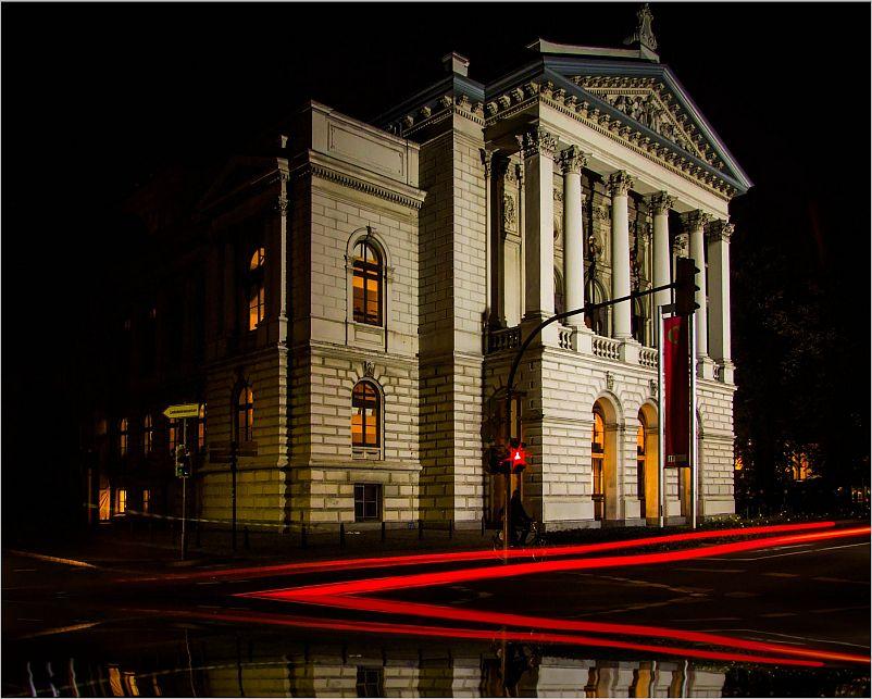 Oldenburgisches Staatstheater