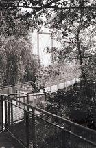 Oldenzaal-Brücke