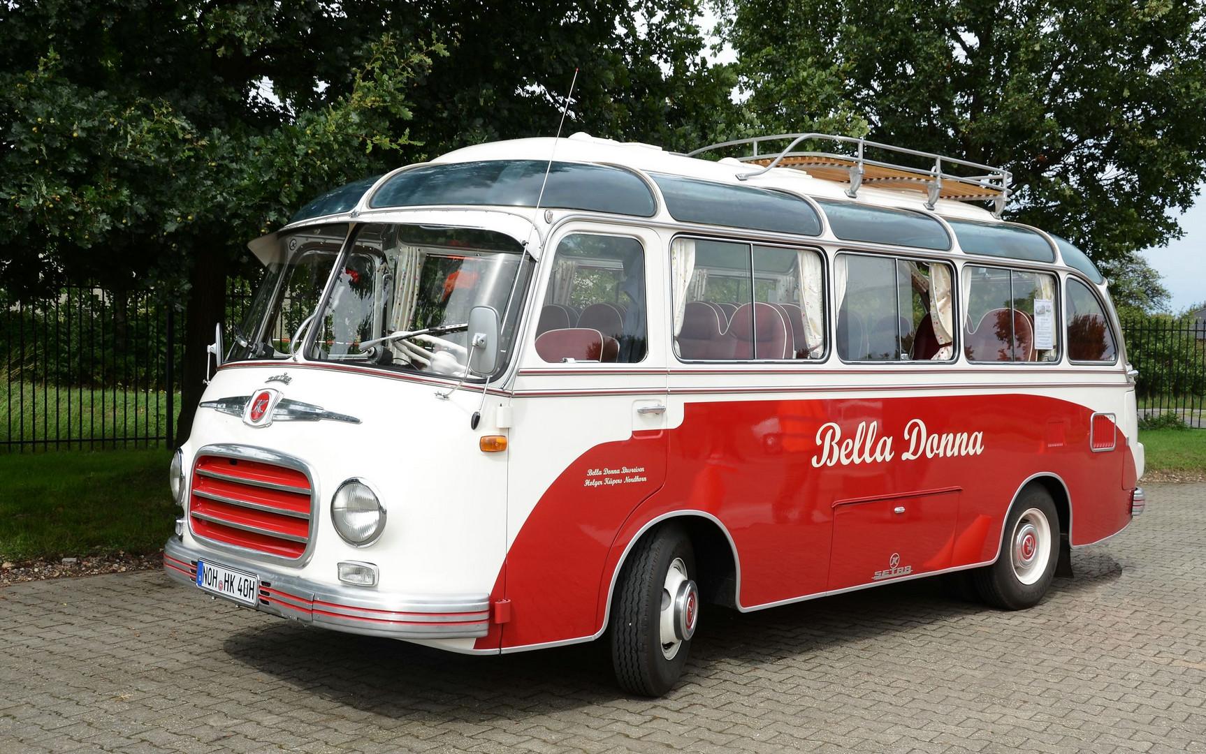 oldie bus foto bild autos zweir der oldtimer. Black Bedroom Furniture Sets. Home Design Ideas
