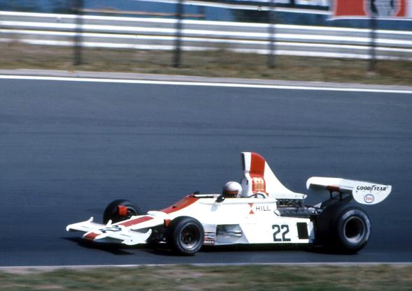 Oldiekiste /Nürburgring F.1 Diascan