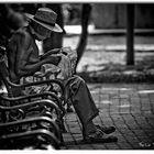 Oldiness