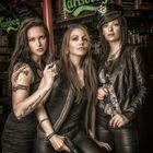 Oldschool-Trio _950