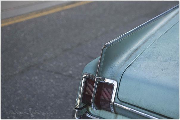 Oldsmobile 4