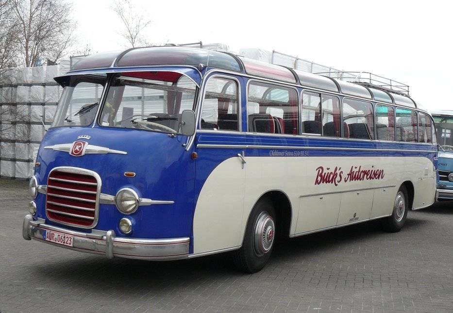 oldtimer bus 2 foto bild bus nahverkehr bus. Black Bedroom Furniture Sets. Home Design Ideas
