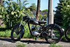 Oldtimer: DKW