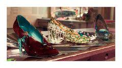 Oldtown shoes............
