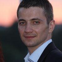 Oleg Schenker