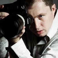 Oleg Tityaev
