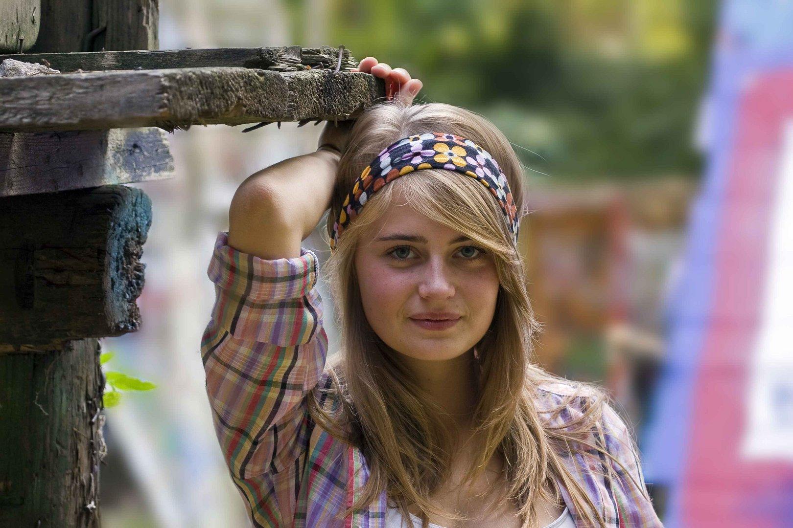 Olga season 3 TV series (2018) watch online free comedy ⋆