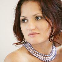 Olga Probst
