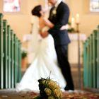 Olga wedding 05