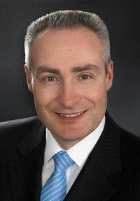 Oliver A. Kepka