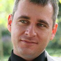Oliver Dresen