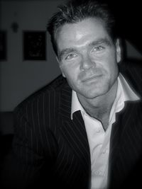 Oliver Freesemann