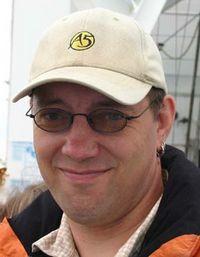 Oliver Geisler