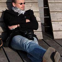 Oliver Genrich (ruhrpottzorro)