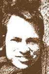 Oliver Grampp
