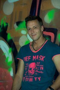 Oliver Keim