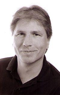 Oliver Maerz