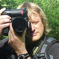 Oliver Mörtl