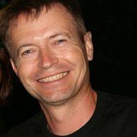 Oliver Sch