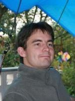 Oliver Schreiner Köln