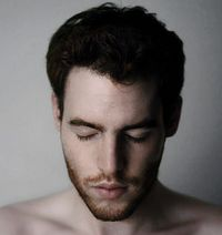 Oliver W..