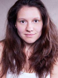 Olivia Elmiger
