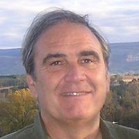 Olivier Georgeon