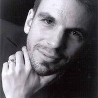 Olivier Schmid