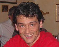 Olli Fuchs