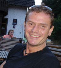 Olli Köhnke