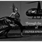 Olvier Springer