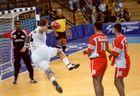 Olympia 2000 (D-EGY)