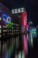 Olympia für Hamburg ?