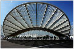 Olympia-Sportkomplex Athen