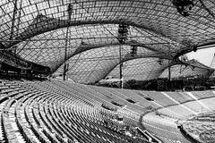 Olympia-Stadion München